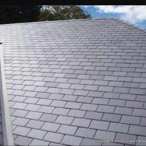 Roofer Brentwood