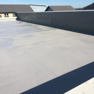 Liquid-Waterproofing-Systems-1-1