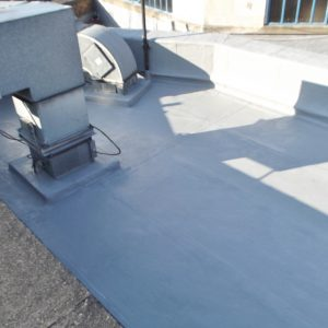Liquid-Waterproofing-Systems-22-1