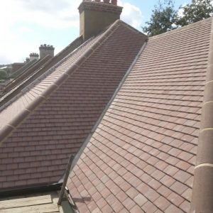 plain-tile-roof-sutton-surrey-683x512